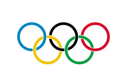 olimpiadas.png