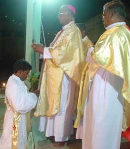sacerdotes.jpg